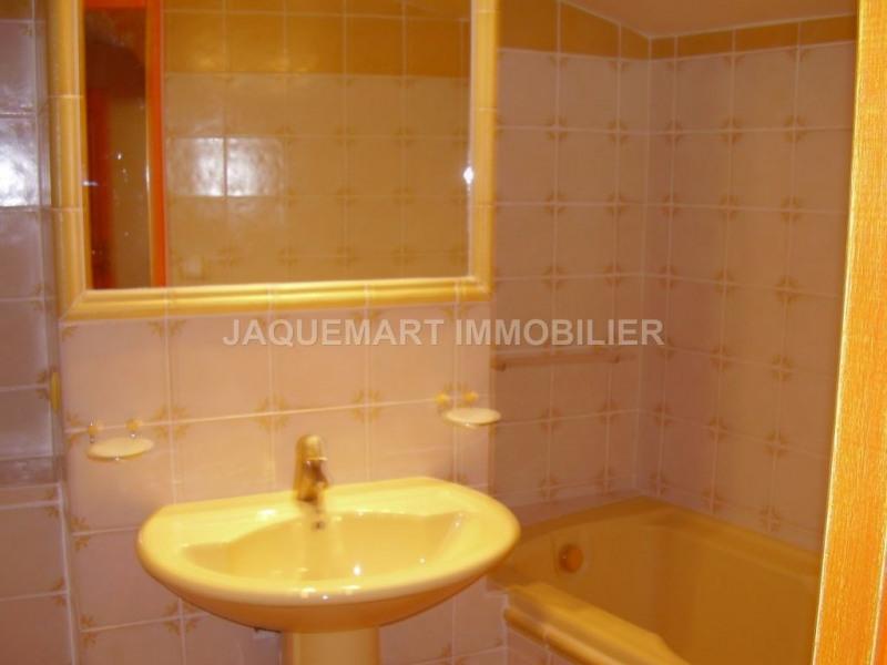 Deluxe sale house / villa Lambesc 584000€ - Picture 6