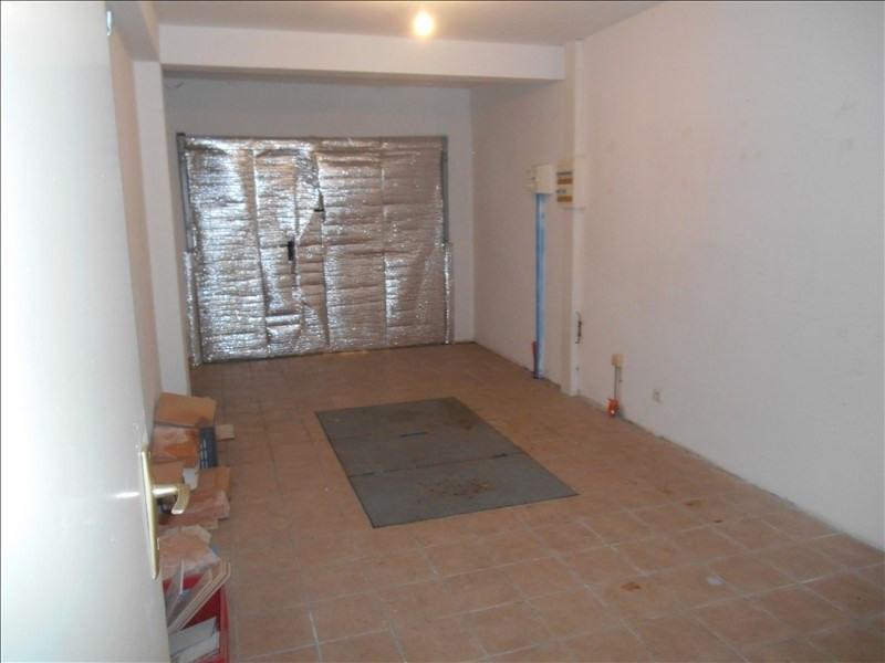 Vente maison / villa Ceret 270000€ - Photo 10