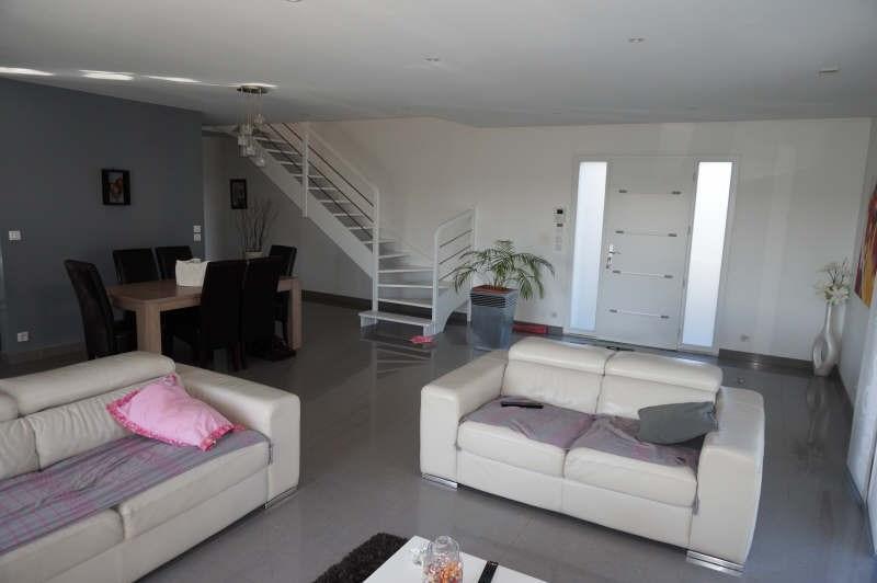 Vente de prestige maison / villa Vienne 570000€ - Photo 10