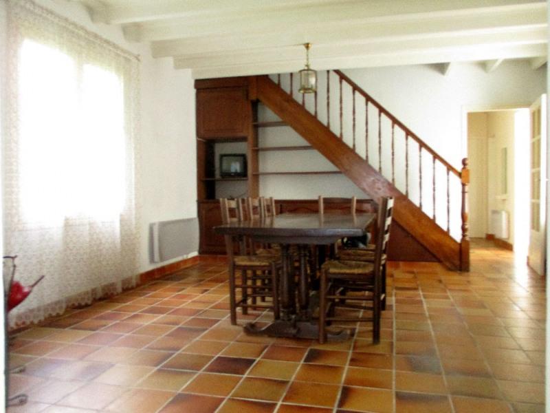 Vente maison / villa Royan 211400€ - Photo 3