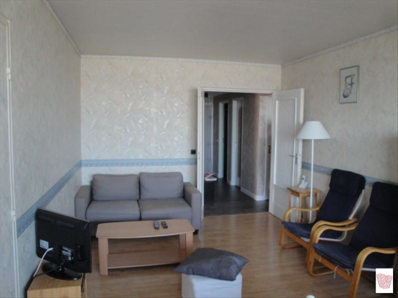 Vente appartement Colombes 179000€ - Photo 3