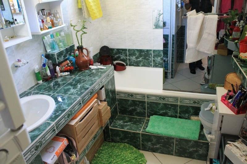 Sale apartment La farlede 205000€ - Picture 5