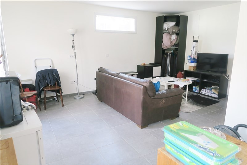 Location appartement Ste genevieve des bois 590€ CC - Photo 2