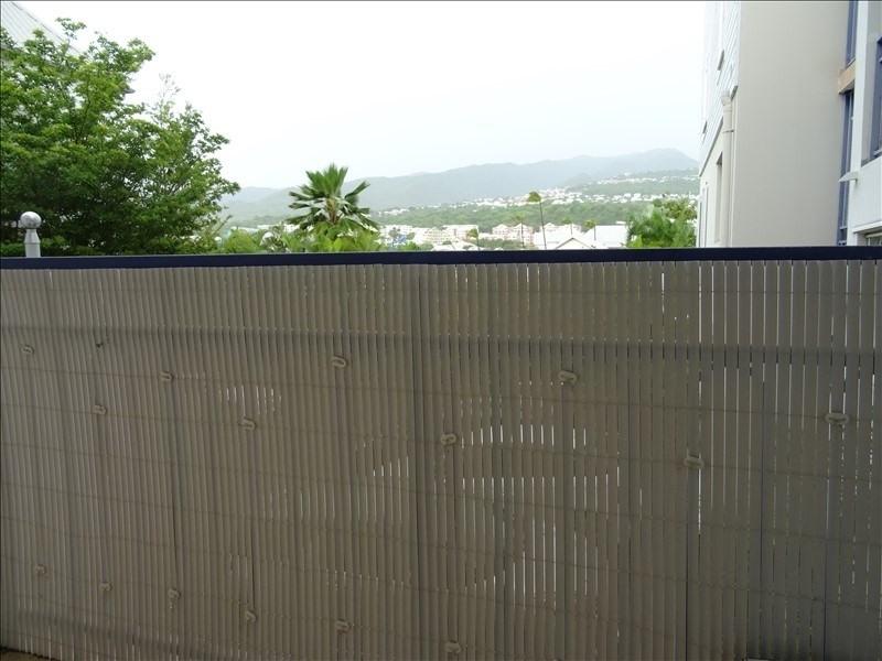 Venta  apartamento La possession 190000€ - Fotografía 4
