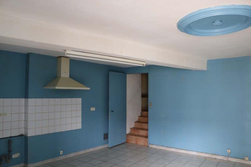 Vente maison / villa Mareuil 106900€ - Photo 4