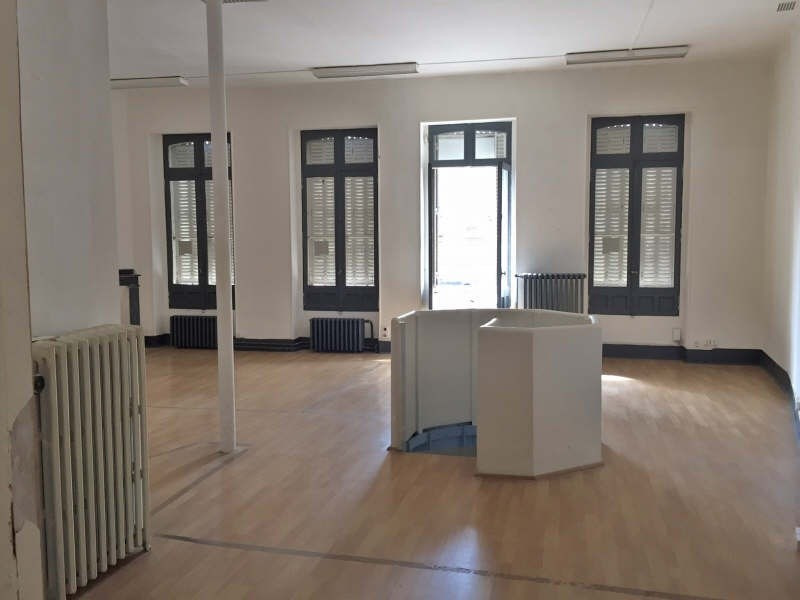 Location local commercial Toulouse 899€ +CH/ HT - Photo 3