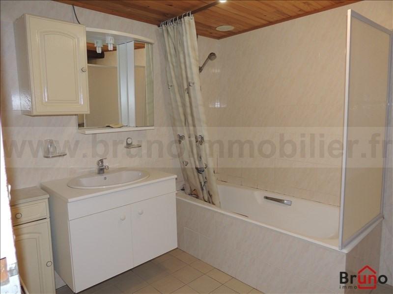 Verkoop  huis Rue 129900€ - Foto 7