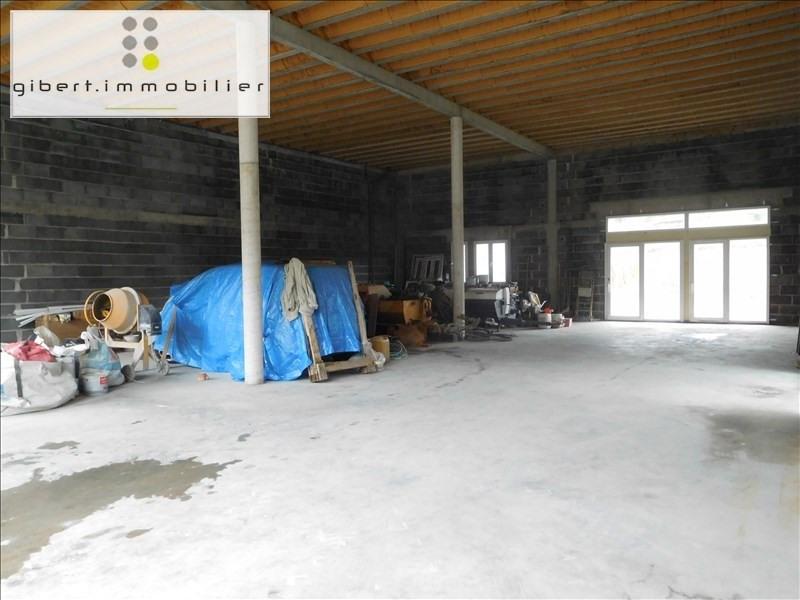 Rental empty room/storage Chadrac 2000€ HT/HC - Picture 3