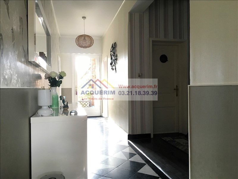 Investment property building Oignies 398000€ - Picture 7