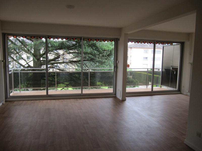 Appartement 4 pièces Turckheim