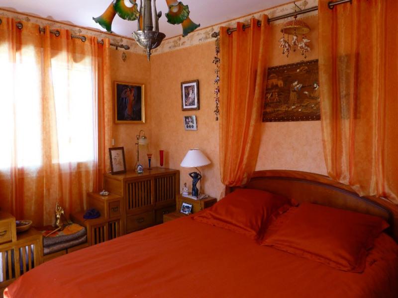 Deluxe sale house / villa Le grau du roi 590000€ - Picture 11