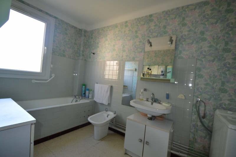 Vente appartement Villeneuve les avignon 227000€ - Photo 6