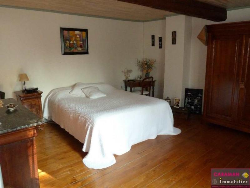 Vente maison / villa Caraman  secteur 339000€ - Photo 2
