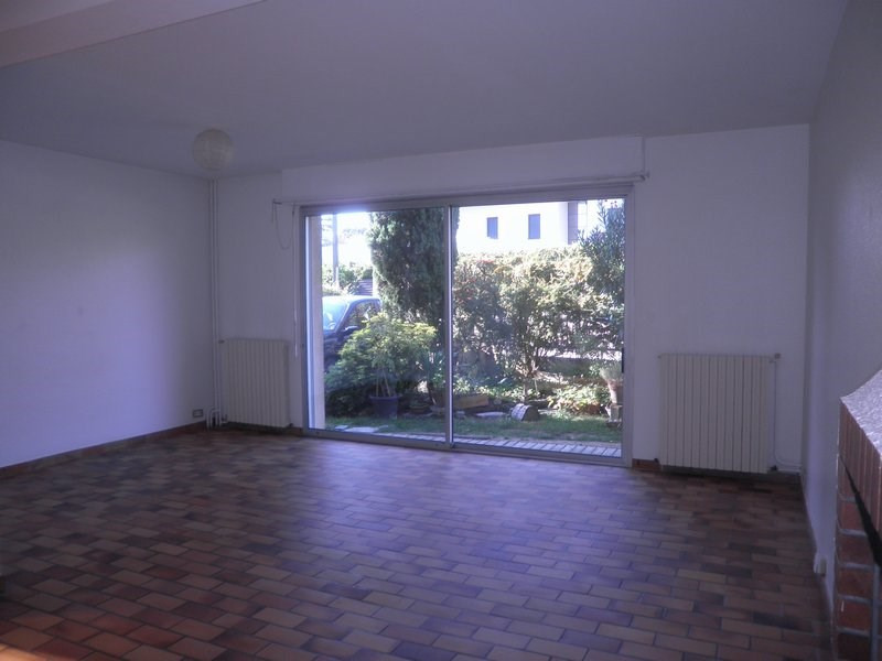 Location maison / villa Toulouse 1 393€ CC - Photo 5
