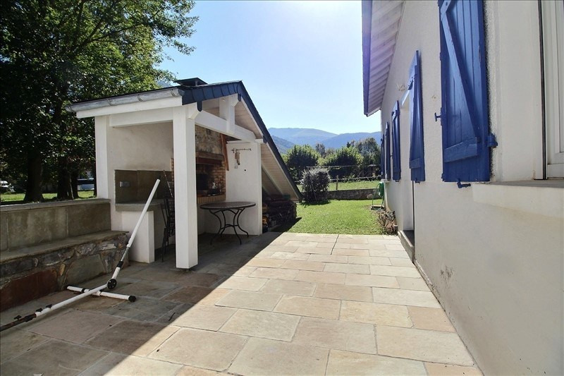 Sale house / villa Arudy 220 000€ - Picture 6