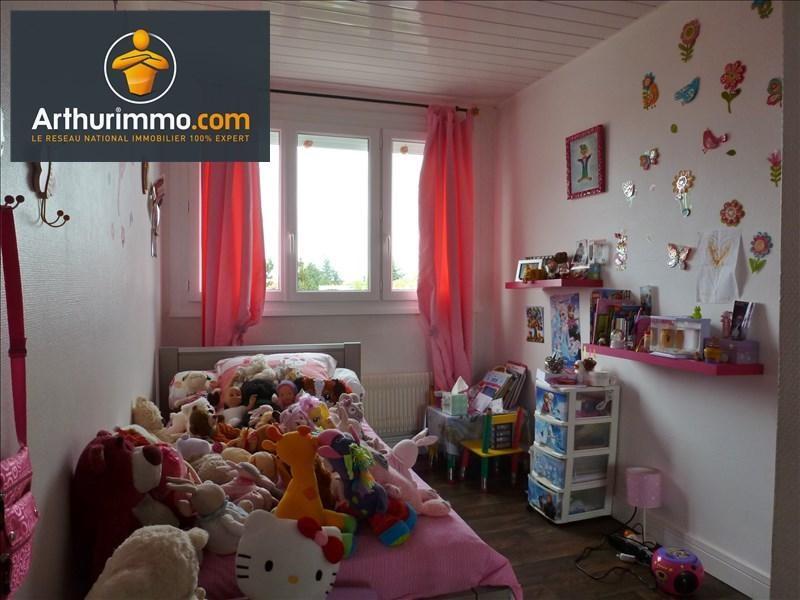 Vente appartement Le coteau 89000€ - Photo 8