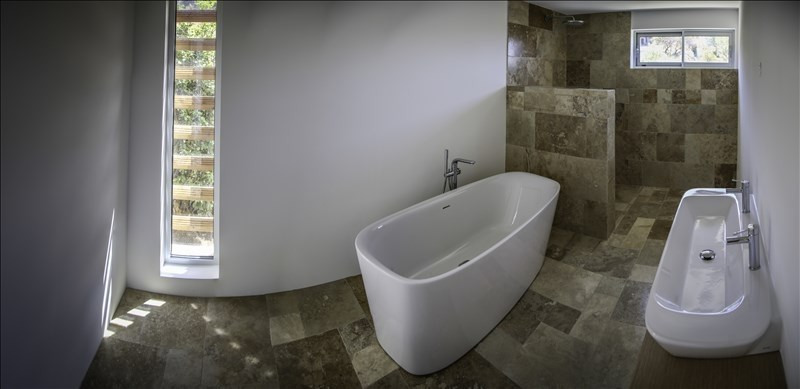 Deluxe sale house / villa Porticcio 1290000€ - Picture 5