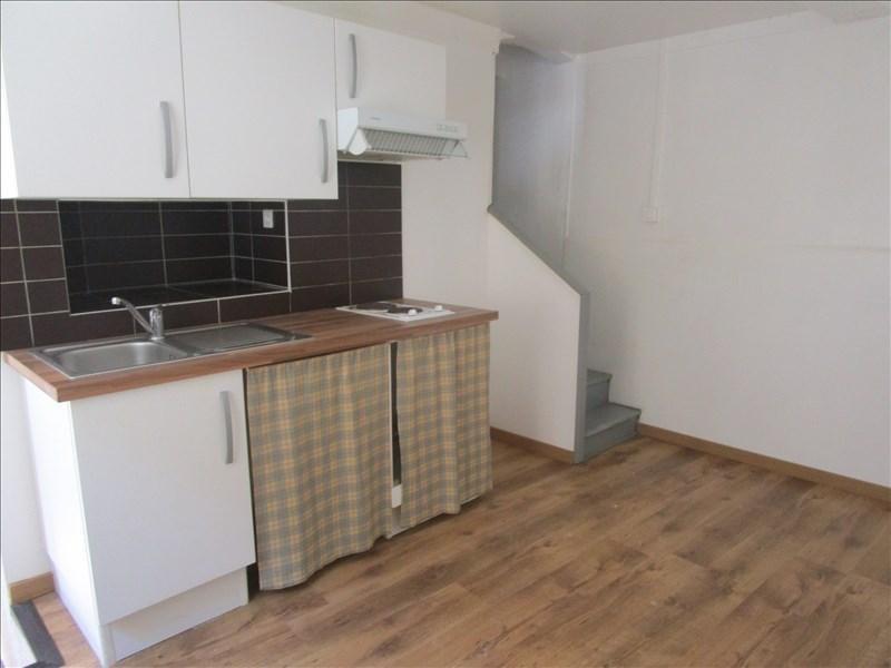 Vente maison / villa Carcassonne 40000€ - Photo 6