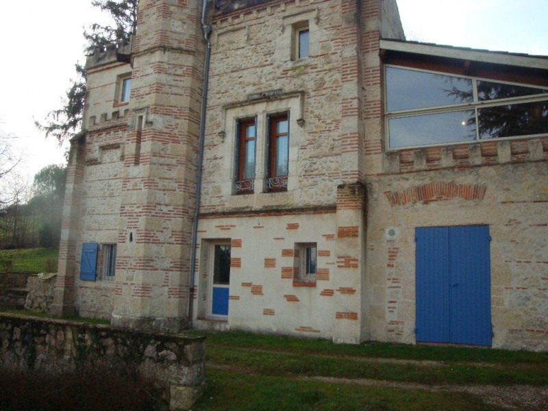 Vente maison / villa Agen 263 000€ - Photo 6