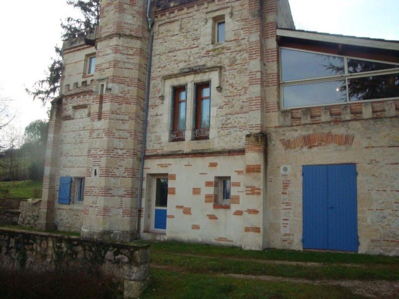 Vente maison / villa Agen 279000€ - Photo 6