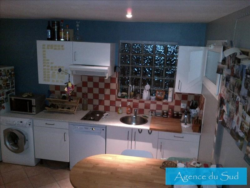 Location appartement La bouilladisse 593€ +CH - Photo 3