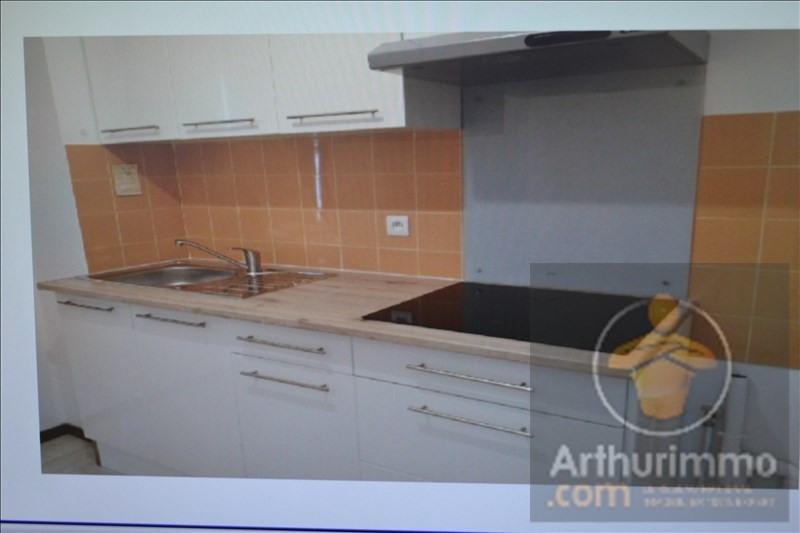 Location appartement Tarbes 590€ CC - Photo 4