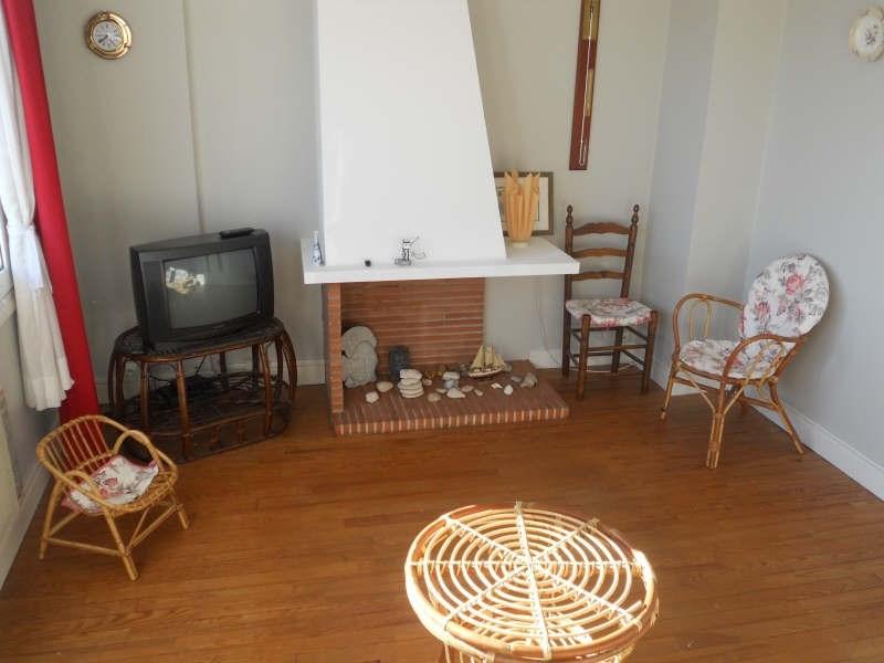 Vente appartement Royan 169500€ - Photo 3