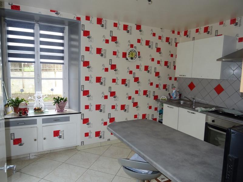 Sale house / villa Falaise 10 mns 180000€ - Picture 6