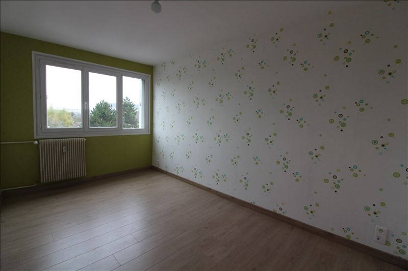 Vente appartement Chartres 165 000€ - Photo 6