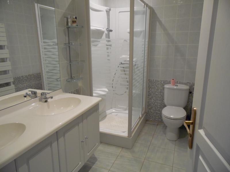 Vente maison / villa Mouzens 450000€ - Photo 9