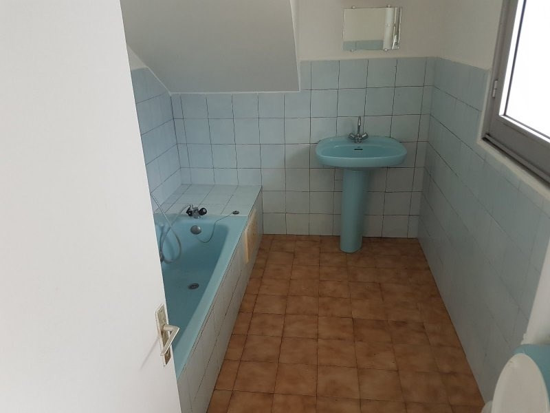 Location appartement Le tampon 503€ +CH - Photo 4