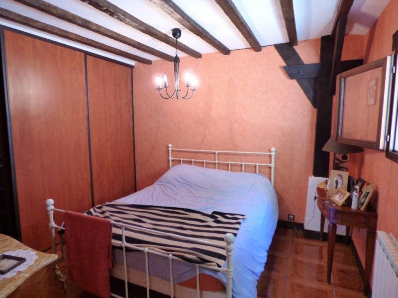 Sale house / villa Les andelys 299000€ - Picture 7