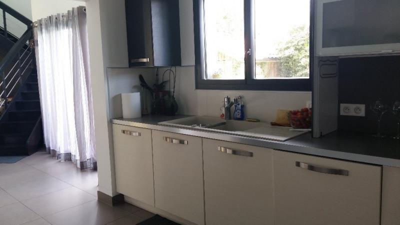 Vente de prestige maison / villa Lege cap ferret 840000€ - Photo 5