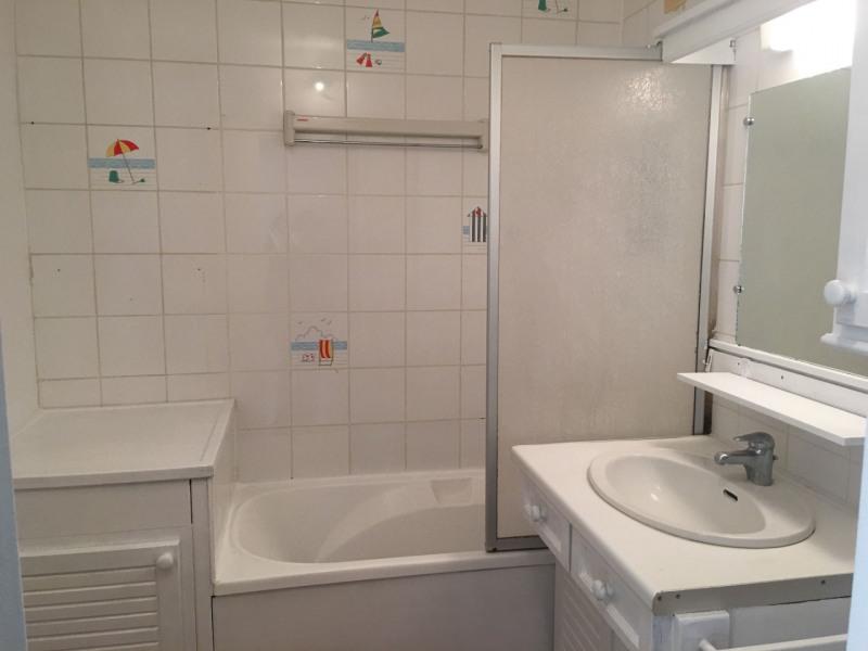 Sale apartment Verneuil sur seine 183000€ - Picture 4