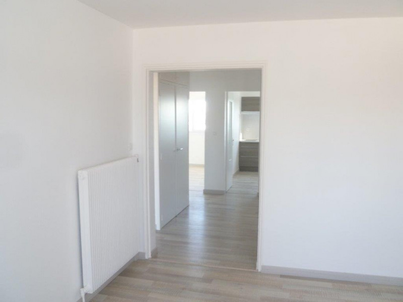 Vente appartement Les sables d olonne 203 900€ - Photo 4