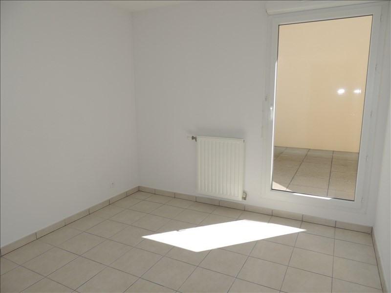 Sale house / villa Prevessin-moens 425000€ - Picture 5