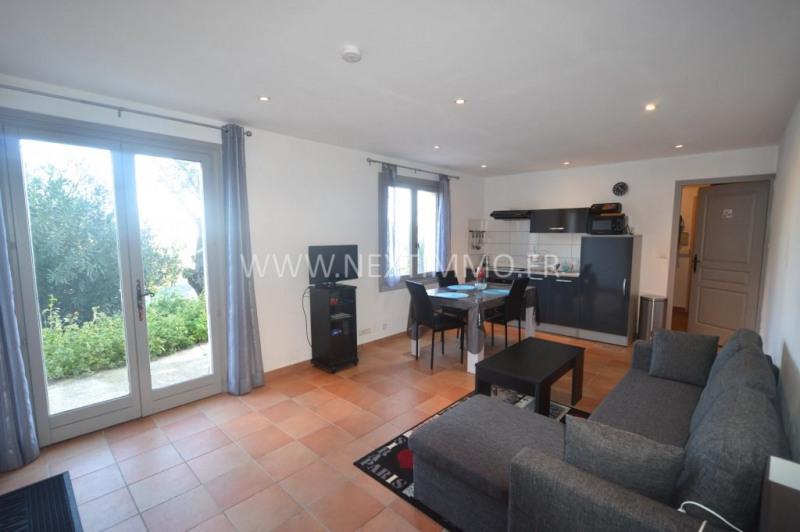 Vente de prestige maison / villa Sainte-agnès 940000€ - Photo 13