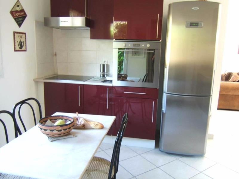 Rental house / villa Vienne 960€ CC - Picture 3