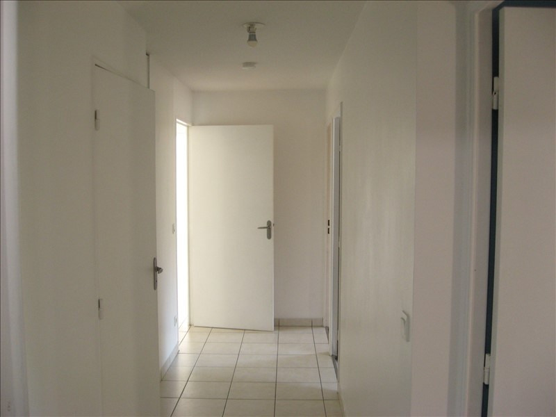 Sale apartment Grenoble 224 000€ - Picture 8