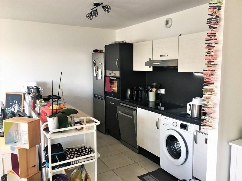Location appartement Gex 1201€ CC - Photo 2