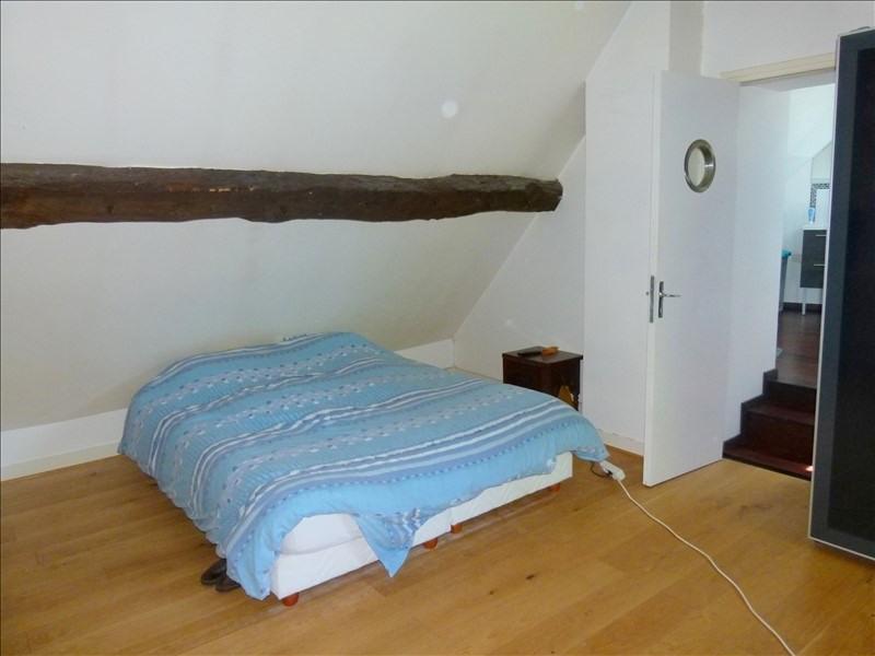 Vente maison / villa Galluis 495000€ - Photo 10