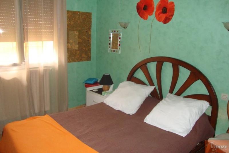 Vente maison / villa Castanet-tolosan 379400€ - Photo 6