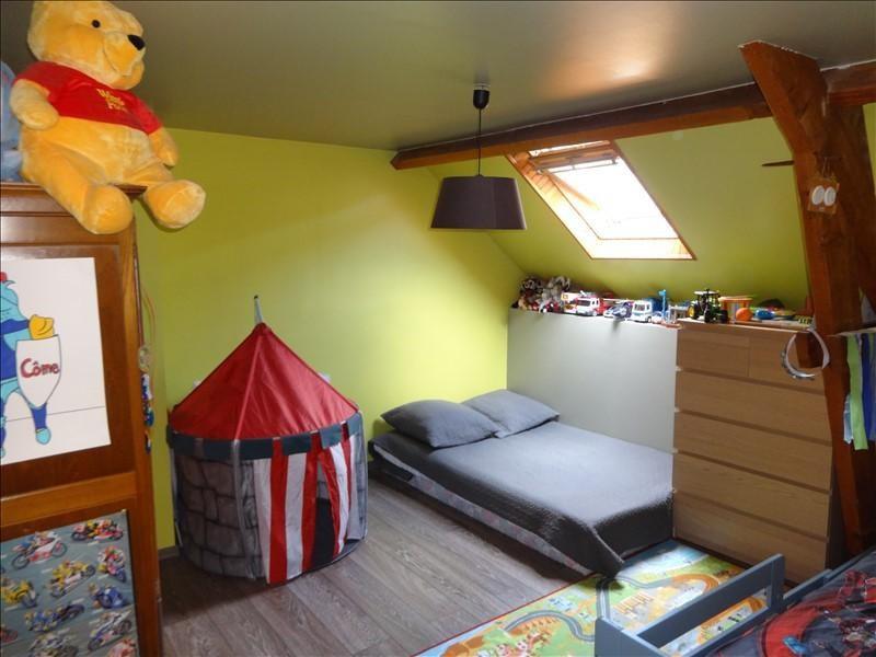 Vente appartement Vernon 190000€ - Photo 5