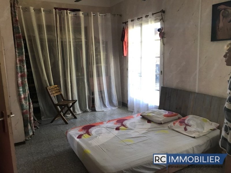Vente maison / villa Bras panon 310000€ - Photo 6