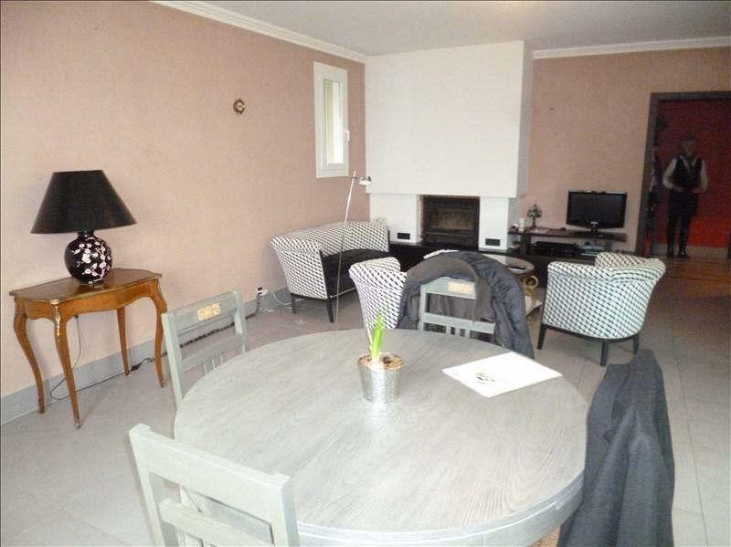 Продажa дом Avignon 400000€ - Фото 5
