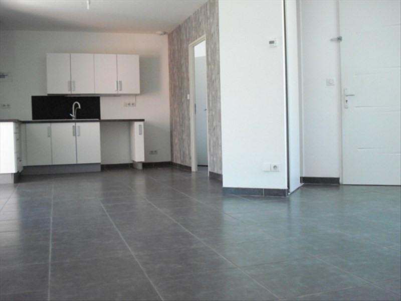 Sale house / villa Listrac medoc 224720€ - Picture 3