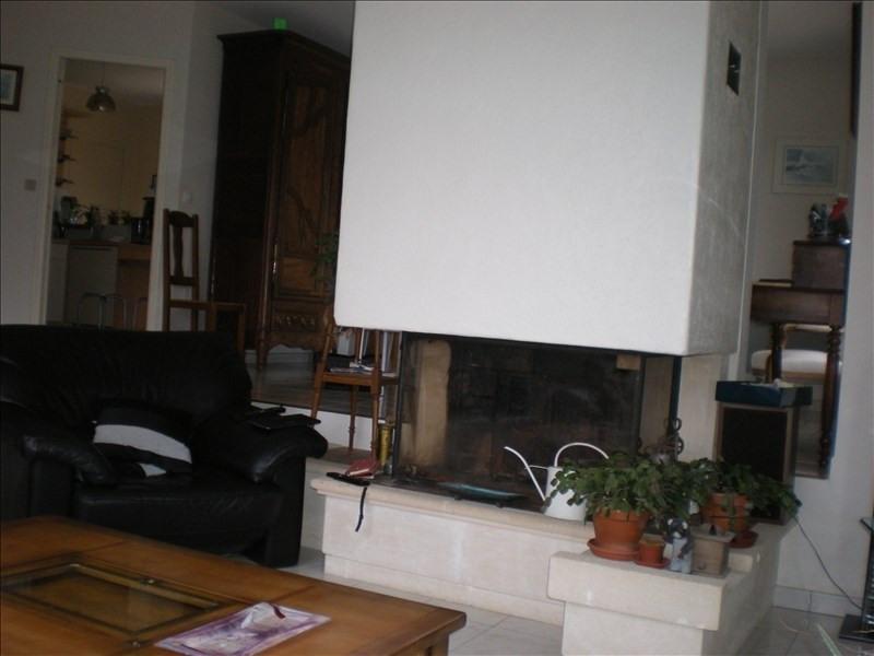 Vente maison / villa La paquelais 299400€ - Photo 7