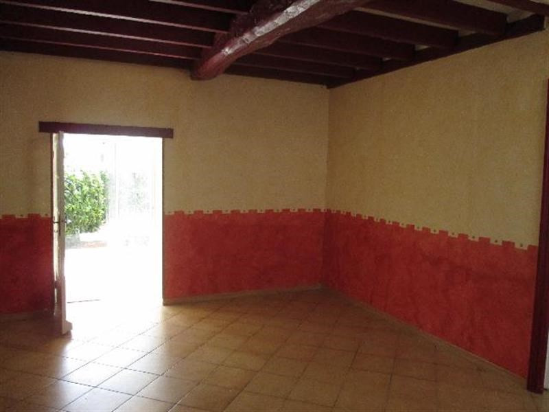 Vente maison / villa La vallée 290 100€ - Photo 8