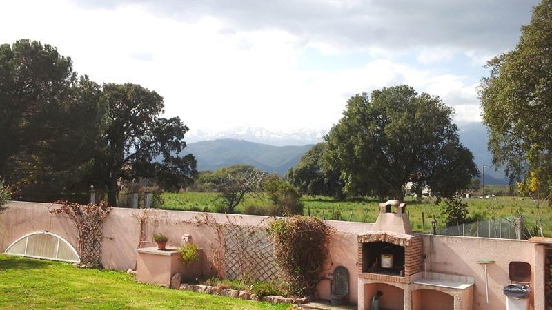 Sale house / villa Ghisonaccia 769000€ - Picture 8