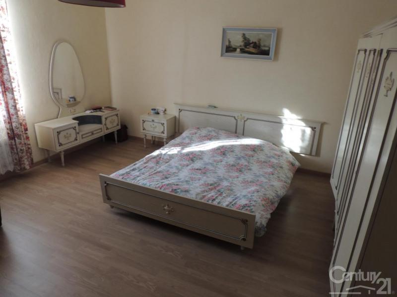 Verkoop  huis Flirey 149000€ - Foto 6